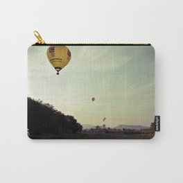 [montgolfier] Carry-All Pouch