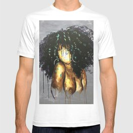 Naturally LXVIII T-shirt