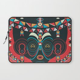 Massai Laptop Sleeve