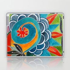 Clariel Laptop & iPad Skin