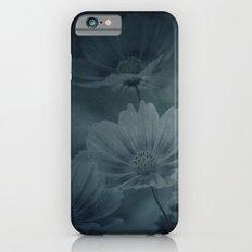In the dark Slim Case iPhone 6s