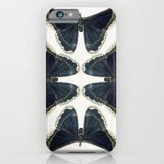 Callosamia Promethea Slim Case iPhone 6s