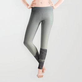 Roadtrip Leggings
