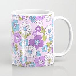 vintage 28 Coffee Mug