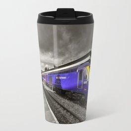 HST Stroud Travel Mug