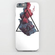 Dissolve Me Slim Case iPhone 6s