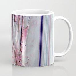 Squish Squash Coffee Mug