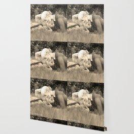 Scorbus - Hey You Wallpaper