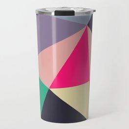 Hex series 1.4 Travel Mug