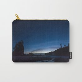 Under the stars.. Carry-All Pouch