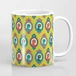 That Pretty Lady Coffee Mug