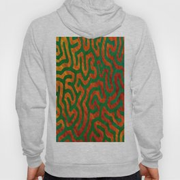 Sunflower II Hoody