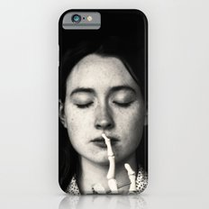 shh Slim Case iPhone 6s