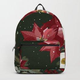 Noelle Night Backpack