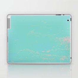 189 Laptop & iPad Skin