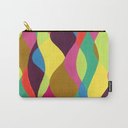 Agrabah Carry-All Pouch