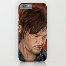 Daryl Dixon Slim Case iPhone 6s