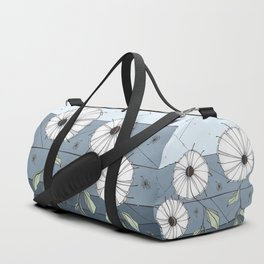In the Wild Duffle Bag