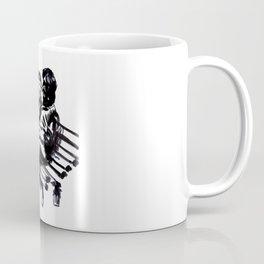 Why not.  Coffee Mug