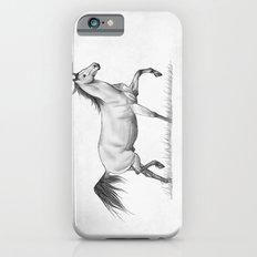 Mowgli iPhone 6s Slim Case