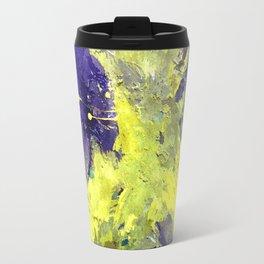 EliB Novembre 9 Travel Mug