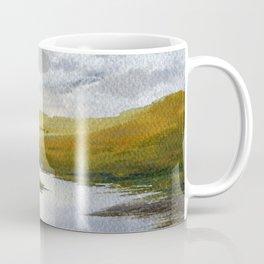 VFR Coffee Mug