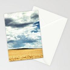 Find Your Stillness Stationery Cards