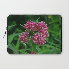 On the Winding Road Laptop Sleeve