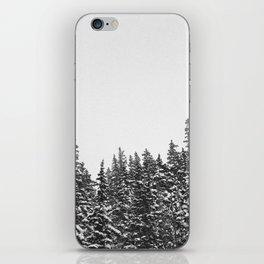 i-70 west iPhone Skin