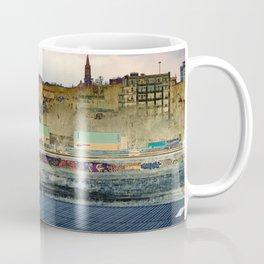 Northeast - City Photography Coffee Mug