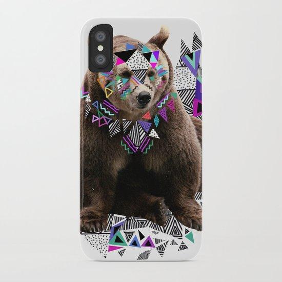 ▲HONAW▲ iPhone Case