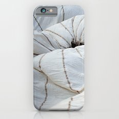 The Waves Slim Case iPhone 6s