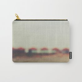 Possibly Homes Carry-All Pouch