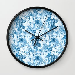 Holidays of Spring! Wall Clock
