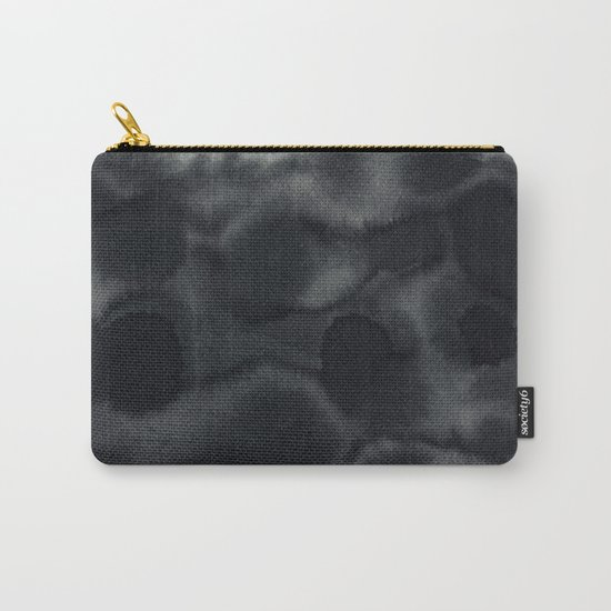 ink. Carry-All Pouch