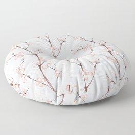 Blossom Floor Pillow