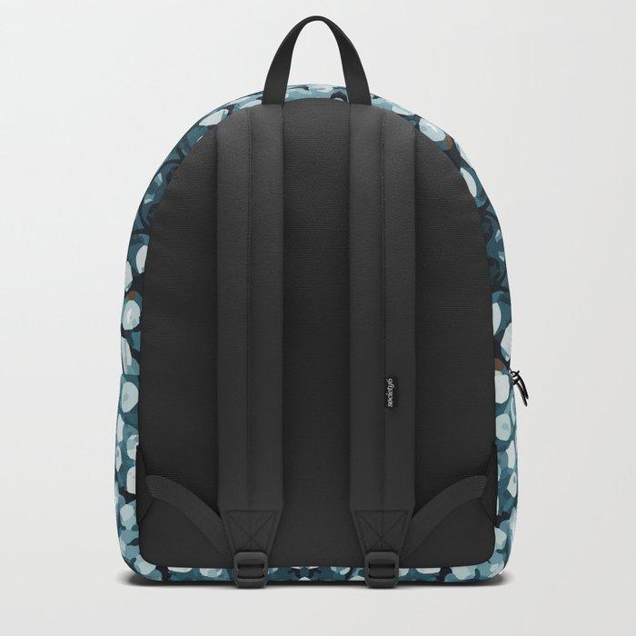 dots dream Backpack