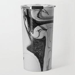 Form Ink No. 24 Travel Mug