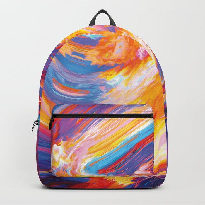 Nasim Backpack