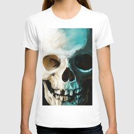 Skull 14 T-shirt