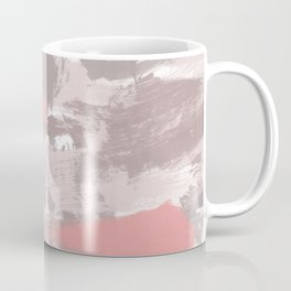 Girls Ahead Coffee Mug