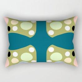 Paige Rectangular Pillow