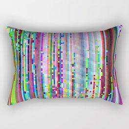 port5x10a Rectangular Pillow