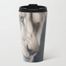 Windaji Travel Mug