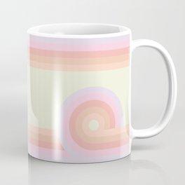 Dilute-de-Loop Coffee Mug