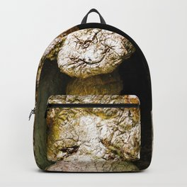 Lady Oak Backpack