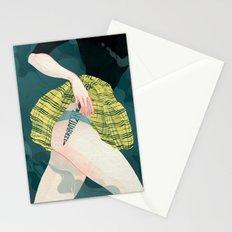 Deerhunter Stationery Cards