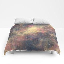 Nitor Nebula Comforters