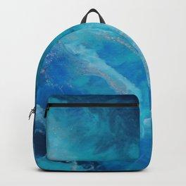 Ethereal Solitude Backpack