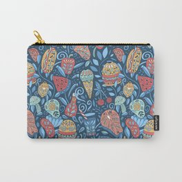 Summer cookout Carry-All Pouch